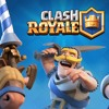Clash Royale Private Server - Where to play?