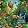 Klutch Brotherz - The Jungle