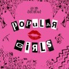 Jacob Sartorius - Popular Girls