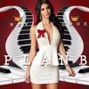 Rey Cruz - Plan B (Prod By. Rey Cruz Music) - Single