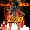 Johnny English - Rockstar (Dream Team Riddim)