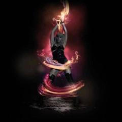 MADONNA -  FIGHT SPIRIT (RAPHAEL MEGA HOUSE MARSHUP REMIX REEDIT 2017)