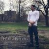 Rouver - Kardash (Prod. X The Producer)