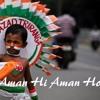 Aman Hi Aman Ho- Tanmay Bhave
