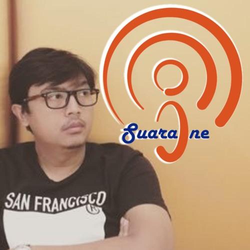 Eps. 07 - Dari Radio, Podcast, ke Night School