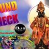 OMKAR SWARUPA - FULL SOUNDCHECK - DJ SHUBHAM HALDAUR