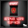 ARC4DE LIFE (VIP Trap Mix)