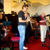Lady Be Good - Swing City Trio Plus Guests