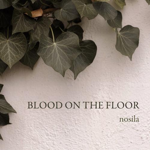 Blood On The Floor (Demo)