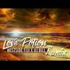 Love Potion [WESTSIDE FIJI X DJ BILL REMIX] 2017