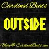 """Outside"" - Cardinal Beats [FREE MP3 DOWNLOAD]"