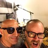 #382:Kenny Aronoff/Drummer for the Stars