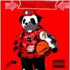 DO RAE Mi - GUCCI MANE FT BLACK BEAR (Chopped and Screwed) 2017 by #YUNGBRAY aka DJdaliDrac0