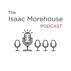 129 - Everyday Accounting for Life and Business with Levi Morehouse