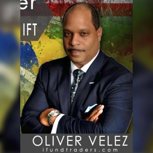 Day Trading Risk & Rewards W/ Master Trader & 5x Bestselling author Oliver Velez oilver