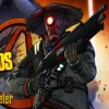 The Moving Pixels Podcast Discusses 'Tales from the Borderlands Episode 5'