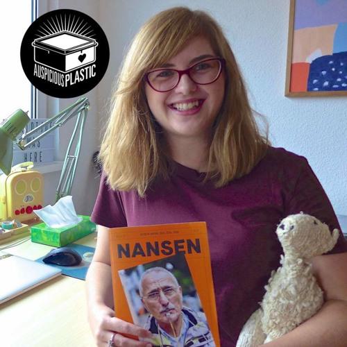 Auspicious Plastic | Episode 8 | Vanessa Ellingham