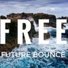 Free Future Bounce/Future House Preset Pack (Brooks, Curbi, Mesto, Mike Williams, Lucas & Steve)