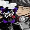 (remix) Yano - Banal Na Aso Santong Kabayo By FTM