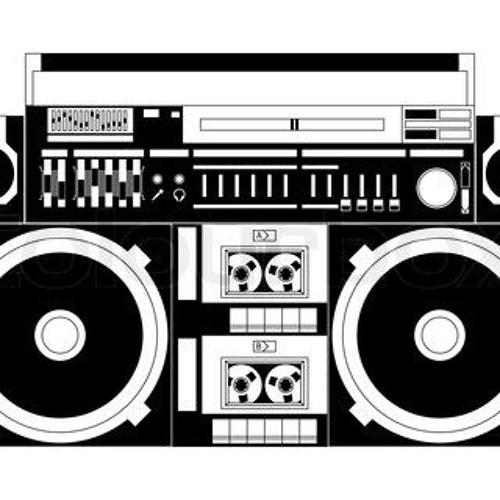 Dark Emotional Hiphop (Coming soon @Audiojungle.net)