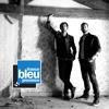 Night to Dream - Bayrron (France Bleu Provence)