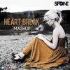 Heart Breakup Mashup - DJ SFONE REMIX