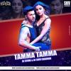 Tamma Tamma Again ( 2K17 Remix - DJ SFONE & DJ SHIV CHAUHAN