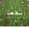 Ari Reda - Aku Ingin (Musikalisasi Puisi)