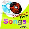 Mera Dil Bhi Kitna Pagal Hai - www.Songs.PK