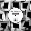 Ilias Katelanos   -  Funkastic