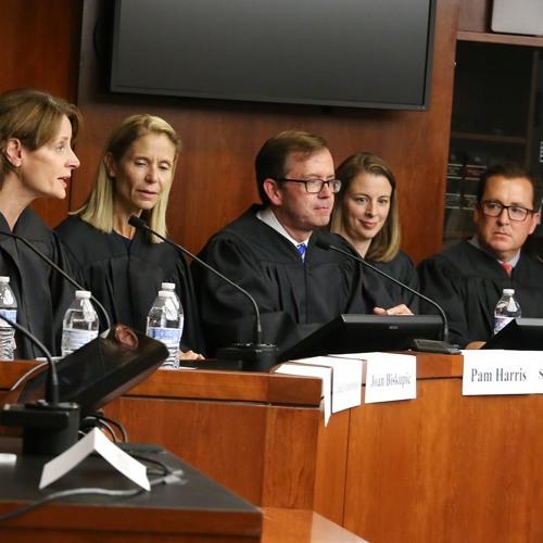 Supreme Court Preview, Moot Court: Masterpiece Cakeshop, Ltd.