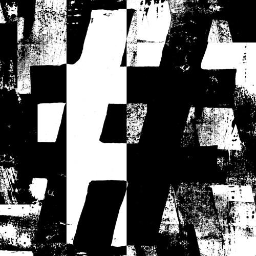 Premiere: Kerri Chandler 'Checkmate' (Cinthie Remix)