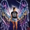 AMANDA NEALIS - Survivor  from Las Vegas Concert Shooting