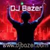 Brazil LA La LA (2K17 BEST MIX) DJ Nadim