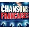 3 HEURES DE CHANSONS FRANCAISES .mp3