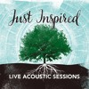 The Fragments - Missing Muse (Just Inspired, Live Acoustic Sessions)