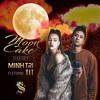DJ MINH TRI & DJ TIT | MOON CAKE | MIXSET