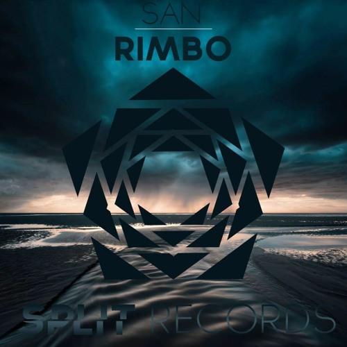 rimbo single