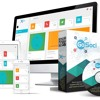 GoSoci Review - Extensive Software to get More Potential Buyers.