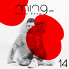 Ming (GER) - Radioshow (014)