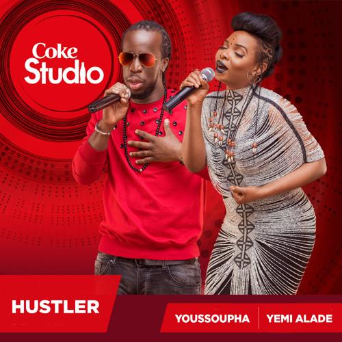 Hustler Yemi&Youssoupha