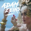 AGNEZ MO - Long As I Get Paid (ADAMZEiNS Remix) short version
