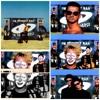 Depeche Mode - Halo (12 Inch Mix)