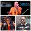 Howard Stern Show Comedian Shuli Egar talks Beetlejuice & Comedy