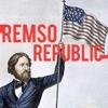 Remso Republic - Joseph Salatin talks farming and freedom.mp3