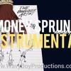 """A Boogie Wit Da Hoodie - """"Money Sprung"""" (Instrumental)"""