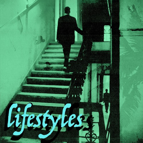 "Sean Nicholas Savage - ""Lifestyles"""