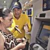 Yarumada: ¿Cómo realizar retiros con Cédula Cafetera Inteligente en cajeros automáticos?