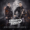 The Graveyard Shift (Official HQ Preview)