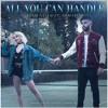 All You Can Handle-Adam Saleh ft. Demarco